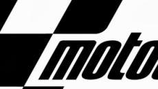 Orari Motogp Spagna 2018: a che ora la differita su TV8