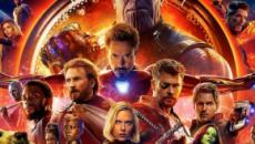 Review: Is 'Avengers: Infinity War' too scary for kids? (And how violent is it?)