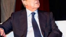 Mercato : Ce message très clair d'un cadre du Real Madrid.