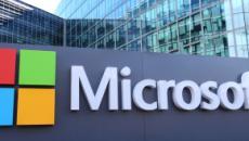 Microsoft podría estar trabajando en una tableta desplegable