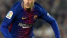 Coutinho já sabe: Barcelona quer o 'novo Neymar' e está quase certo