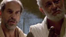 Apocalipse: o anticristo invade Jerusalém e assassina Moisés e Elias