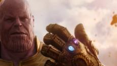 'Avengers: Infinity War' has a record-setting weekend