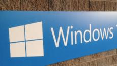 La próxima gran actualización de Windows 10 se lanza el lunes