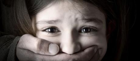 Desenmascarando la pedofilia ypederastia
