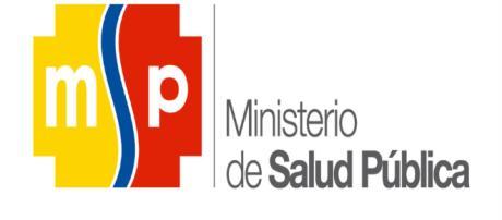 Ministerio de Salud: sí a la compra de drogas en el exterior
