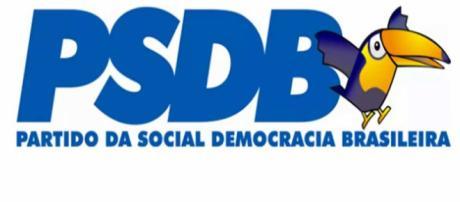 PSDB deve devolver R$ 5,4 mi aos cofres públicos