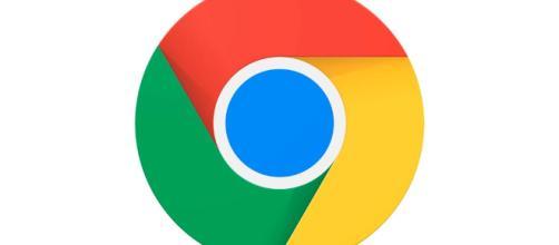 a tus contraseñas de Google Chrome con la última versión - elespanol.com