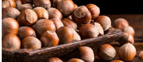 Beneficios para la salud de las avellanas - Cocina y Vino - cocinayvino.com