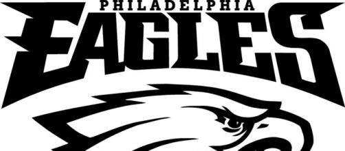 Campeão da temporada 2017/2018, Eagles ajudou a criar uma liga mais justa