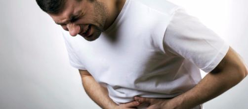 Que dejar de comer por gastritis