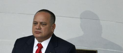 Diosdado Cabello pierde batalla por difamación