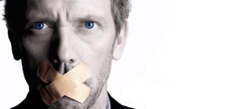 estrategias y señales que nos revelan si nuestro interlocutor es un mentiroso
