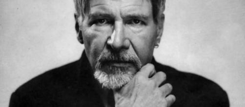 Harrison Ford debutará en el cine de animación con 'The Secret ... - marca.com