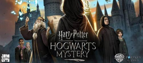 'Harry Potter: Hogwarts Mystery' frustrates players with wait times - Image via Flickr/BagoGames