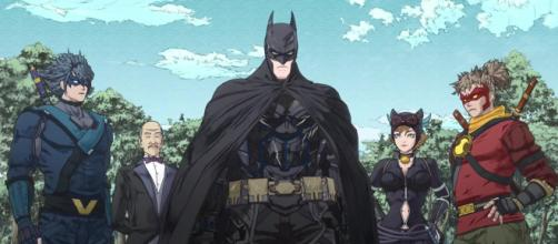 http://ew.com/movies/2018/02/13/batman-ninja-release-date/
