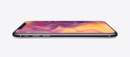 iPhone X, la mossa di Apple potrebbe essere a sopresa