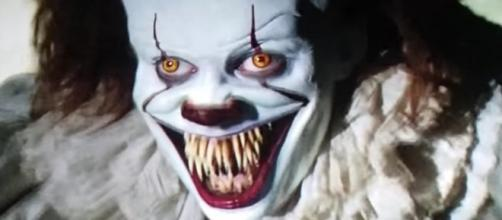 IT 2 Release Date Officially Announced - MovieWeb - movieweb.com