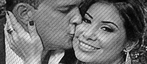 Juez deja libre a la enfermera de Hugo Chávez