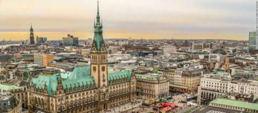 Las ciudades más y menos estresantes del mundo en 2017 | CNN - cnn.com