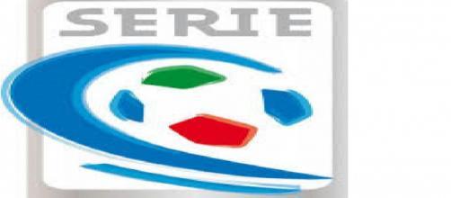 Le classifiche dei gironi di Serie C potrebbero cambiare.