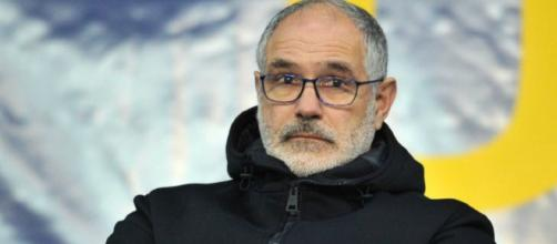 Mercato : Deux transferts déjà actés à l'OM ?