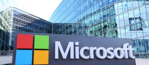 Microsoft trabaja en crear una tablet divisible