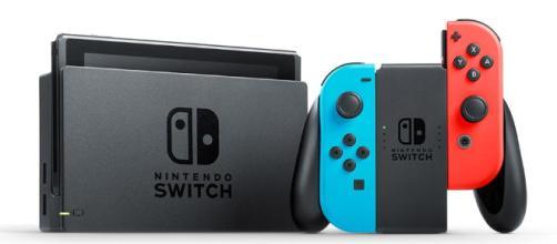 Nintendo Switch: Análisis de la consola más versátil jamás creada