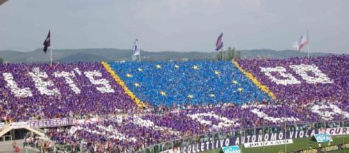 Probabili formazioni e diretta di Fiorentina - Napoli - LIVE - DIRETTA 1-0