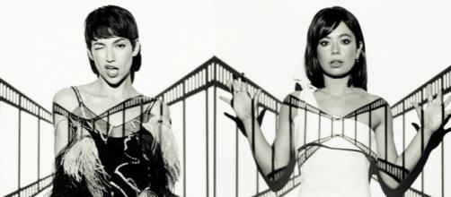 #ProyectandoCineEspañol es la nueva campaña de Atresmedia que proyecta la calidad de las producciones españolas y el talento de sus profesionales