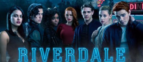 Riverdale en Netflix, personajes: quién es quién en la serie ... - peru.com