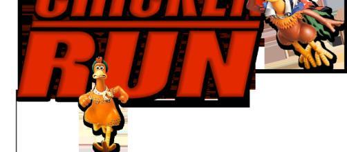 Chicken Run 2 tiene muchos seguidores.