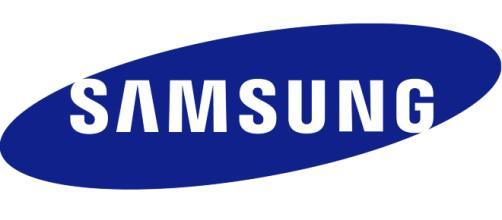 Samsung cada vez evoluciona de una manera exponencial