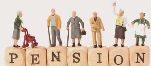 Seguridad Social | Asesoría en derecho laboral ... - tratto.co
