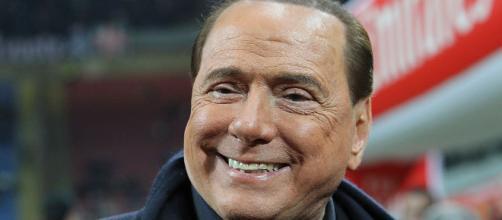 Silvio Berlusconi potrebbe tornare al timone della presidenza rossonera