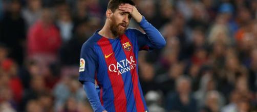 Uefa diz que Barcelona e Bayern têm mais de 90% de chance de cair ... - com.br