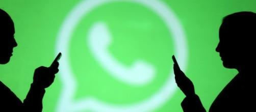 WhatsApp implementa una nueva herramienta para los administradores - clarin.com