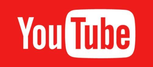 youtube trata de obligar a sus usuarios a pagar