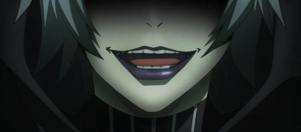 Continúa la secuela Tokyo Ghoul: re, anime de Tokyo Ghoul y Tokyo Ghoul A, producida por Studio Pierrot