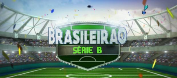 CSA x Oeste ao vivo nesta sexta-feira pela Série B