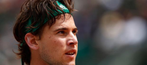 Dominic Thiem Tennis Player Profile | Sky Sports - skysportsracing.com
