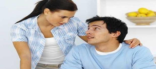 El dialogo es una herramienta que te ayudará mucho a drenar las malas vibras