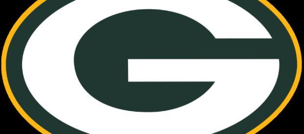 Green Bay Packers Logo - David Bayliss from wikimediacommons.com