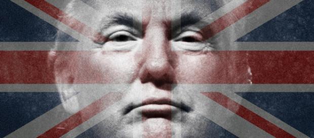 https://ilovemyfreedom.org/wp-content/uploads/2017/01/donald-trump-united-kingdom-01-0108.jpg