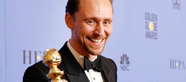Marvel Studios podría estar buscando lanzar al Capitán Britania , Tom Hiddleston quiere ser Galactus.