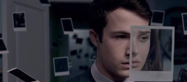 Netflix just announced the release date for Season 2 of '13 Reasons Why.' [Image source: YouTube/Netflix]
