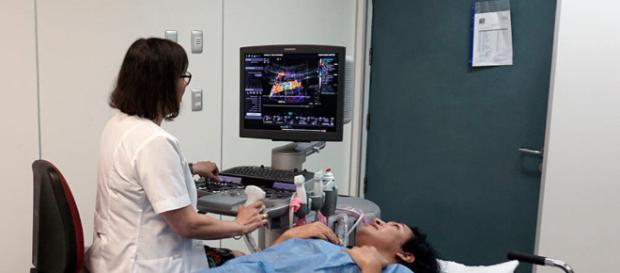 Plan Auge – GES - Servicio Salud Arica - saludarica.cl
