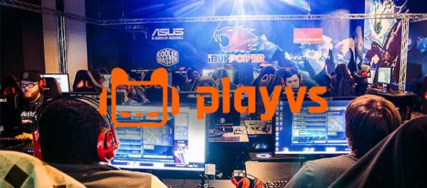 PlayVS, NFHS and NFHS Network partner for US high school esports