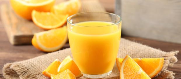 Qué ventajas tiene beber un zumo de naranja todos los días | Hoy ... - hoysaludable.com