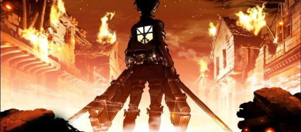 Según las primeras traducciones, los dos directores han declarado que la escalada narrativa de la tercera temporada